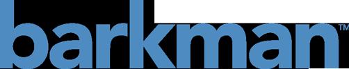 Barkman logo