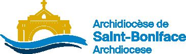 Catholic Ladies of Notre-Dame du Lac logo