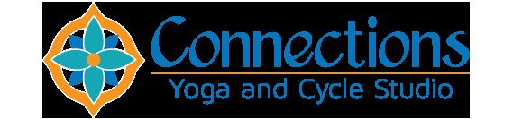 Yoga Connections logo