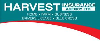 Harvest Insurance logo