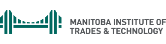 Mb Institute Trades & tech logo
