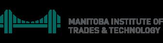 Mb Institute Trades & tech logo