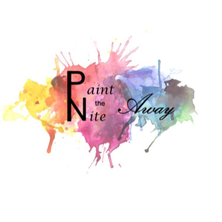 Paint nite logo