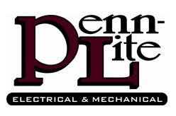 Penn Lite logo