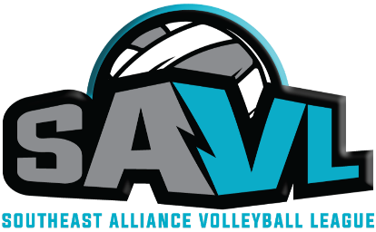 Southeast Alliance Volleyball