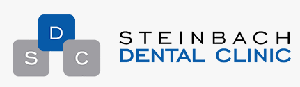 Steinbach Dental