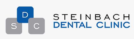 Steinbach Dental